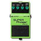 PH-2 Super Phaser