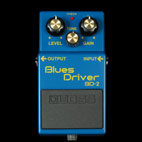 BD-2 Blues Driver