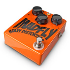 MadFly Heavy Distortion