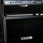 spider ii half stack review line 6 guitar amplifiers reviews ultimate guitar com. Black Bedroom Furniture Sets. Home Design Ideas
