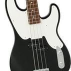 Mike Dirnt Precision Bass