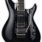 Edwards E-HR-130III