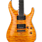 Horizon Custom Shop