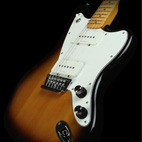 Vintage Modified Jazzmaster