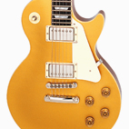 Elitist Les Paul '57 Goldtop