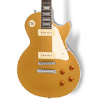 Les Paul 56 Goldtop Reissue