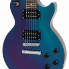 Les Paul Studio Chameleon