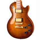 Les Paul Studio Plus