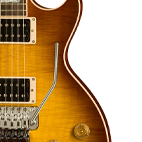 Les Paul Axcess Standard