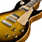 Les Paul Traditional Pro