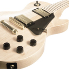 Les Paul Studio Raw Power