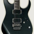 rgt42dx review ibanez electric guitars reviews ultimate guitar com. Black Bedroom Furniture Sets. Home Design Ideas