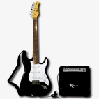 electric guitar system review robson electric guitars reviews ultimate guitar com. Black Bedroom Furniture Sets. Home Design Ideas