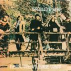 Steeleye Span: Hark! The Village Wait