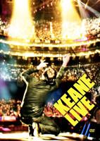 Keane: Keane Live 2007 [DVD]
