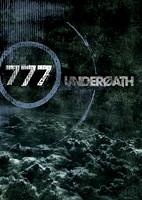 Underoath: 777 [DVD]