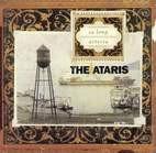 The Ataris: So Long, Astoria