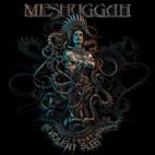 Meshuggah: The Violent Sleep Of Reason