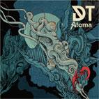 Dark Tranquillity: Atoma