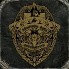 Shadows Fall: Retribution