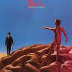 Rush: Hemispheres
