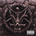 Slayer: Divine Intervention