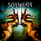 Soilwork: Sworn To A Great Divide