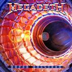 Megadeth: Super Collider
