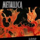 Metallica: Load