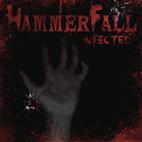 HammerFall: Infected