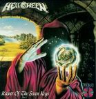 Helloween: Keeper of the Seven Keys, Part I