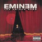 Eminem: The Eminem Show