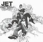 Jet: Get Born
