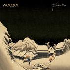 Weezer: Pinkerton