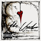 The Used: In Love And Death
