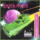 Smash Mouth: Fush Yu Mang