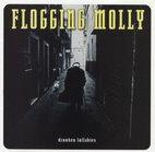 Flogging Molly: Drunken Lullabies