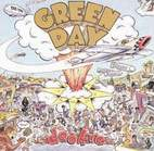 Green Day: Dookie