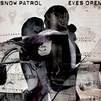 Snow Patrol: Eyes Open
