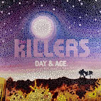The Killers: Day & Age