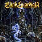 Blind Guardian: Nightfall In Middle-Earth