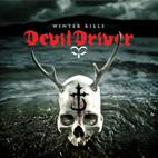 DevilDriver: Winter Kills