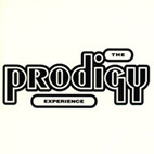 The Prodigy: Experience
