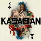 Kasabian: Empire