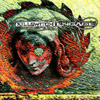 Killswitch Engage: Killswitch Engage