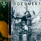 R.E.M.: Document