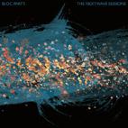 Bloc Party: The Nextwave Sessions