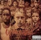 Korn: Untouchables