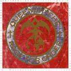 Queensrÿche: Rage For Order