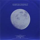Porcupine Tree: Transmission IV